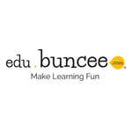 http://edu.buncee.com
