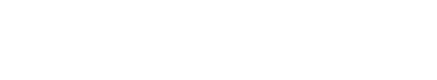 Arts Integration and STEAM Conference Logo